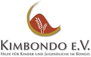 Logo-Kimbondo-eV