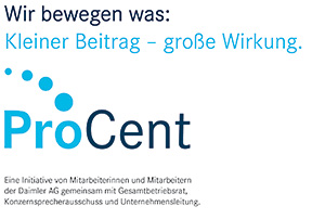 ProCent-Logo-Mercedes